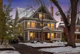 459 Portland Avenue - Photo 53