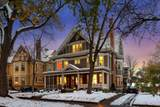 459 Portland Avenue - Photo 57