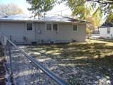 5707 Colfax Avenue - Photo 3