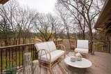 6801 Utica Terrace - Photo 22