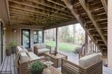 6801 Utica Terrace - Photo 27