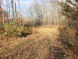 Lot 2 90th Avenue - Photo 2