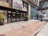 350 Saint Peter Street - Photo 1