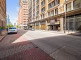 350 Saint Peter Street - Photo 4