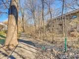 110204 Village Road - Photo 10