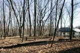1025 Wildhurst Trail - Photo 19