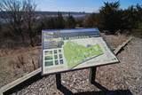 17934 Bearpath Trail - Photo 73