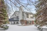 8523 Xebec Street - Photo 1