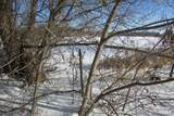 36 Acres Co Road 7 - Photo 23