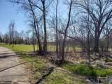 4094 Horizon Hills Circle - Photo 4