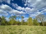 1424 Woodland Way - Photo 2