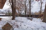 1801 Willow Drive - Photo 33