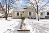 3056 Hampshire Avenue - Photo 1