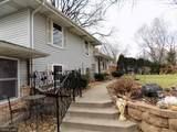 8815 Penn Glen Place - Photo 2