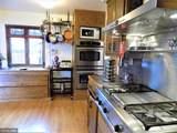 8815 Penn Glen Place - Photo 9