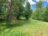 37105 Olson Drive - Photo 15