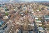 925 Wilson Avenue - Photo 10