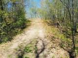 XXX Border Point Road - Photo 2