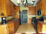 5986 Dellwood Avenue - Photo 2