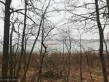 xxxx County Road 31 - Photo 1