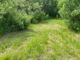 92467 Lake 12 Road - Photo 12