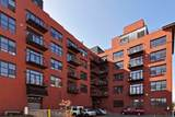 607 Washington Avenue - Photo 27