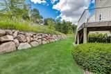 2114 Cedar Grove Trail - Photo 44