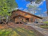 4180 Lake Road 1 - Photo 3