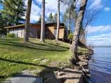 4180 Lake Road 1 - Photo 4