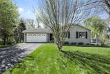 20370 Eaves Way - Photo 1