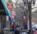1804 Sargent Avenue - Photo 40