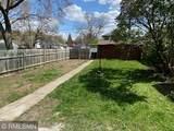 3901 25th Avenue - Photo 29