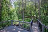 15864 Garden View Court - Photo 43