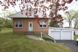 134 Burnside Avenue - Photo 1