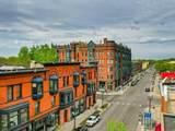 292 Laurel Avenue - Photo 17