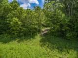 7260 County Road 50 - Photo 7