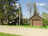 44187 Schoolcraft Drive - Photo 1