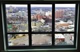 929 Portland Avenue - Photo 15