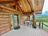 66086 Norway Spruce Road - Photo 2