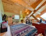 66086 Norway Spruce Road - Photo 22