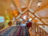 66086 Norway Spruce Road - Photo 23