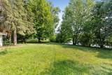8337 Quinn Road - Photo 27