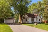 6425 Cloverdale Avenue - Photo 3
