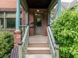 663 5th Street - Photo 2