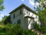 3617 Architect Avenue - Photo 1