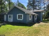 17532 Lookout Tower Road - Photo 1