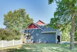 6335 Old Settlers Road - Photo 22