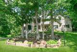 19351 Towering Oaks Trail - Photo 1