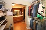 24935 Cedar Lake Road - Photo 26