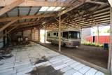 24935 Cedar Lake Road - Photo 44